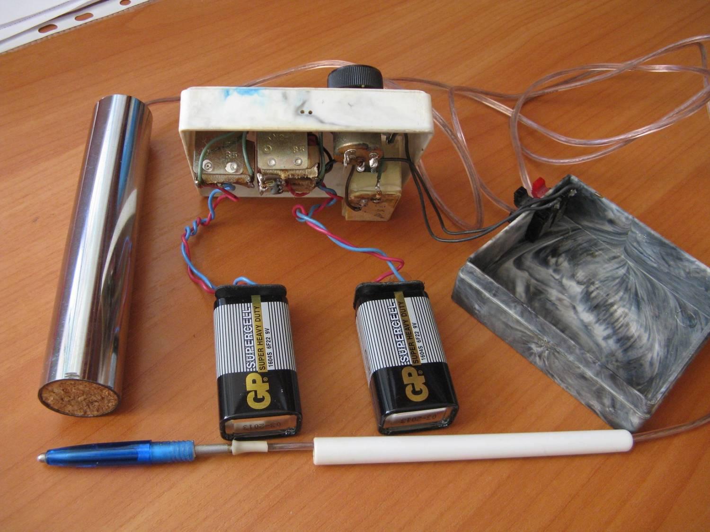 Электронные самоделки своими руками: как сделать полезные и 74