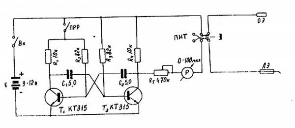 лучшее термобелье аппарат эледиа пермский завод термобельем пользовались только